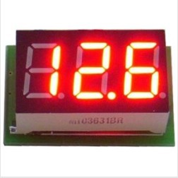 Free-shipping-1PCS-DC-0-100V-Red-LED-digital-voltmeter-c_002.jpg
