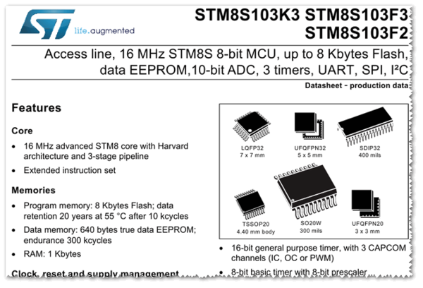 stm8_Package.png