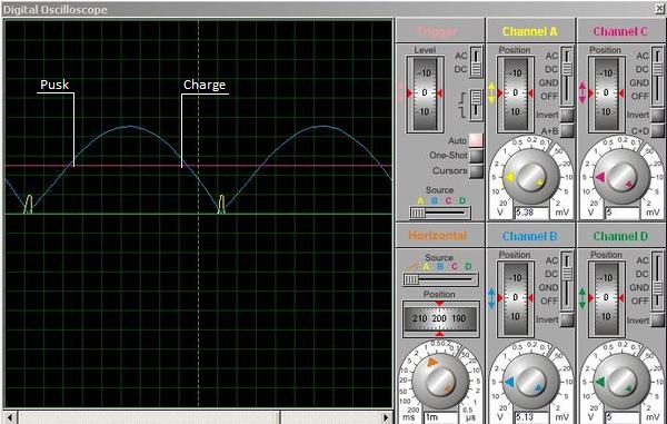 Charge and Pusk - V1 oscilloscope.jpg