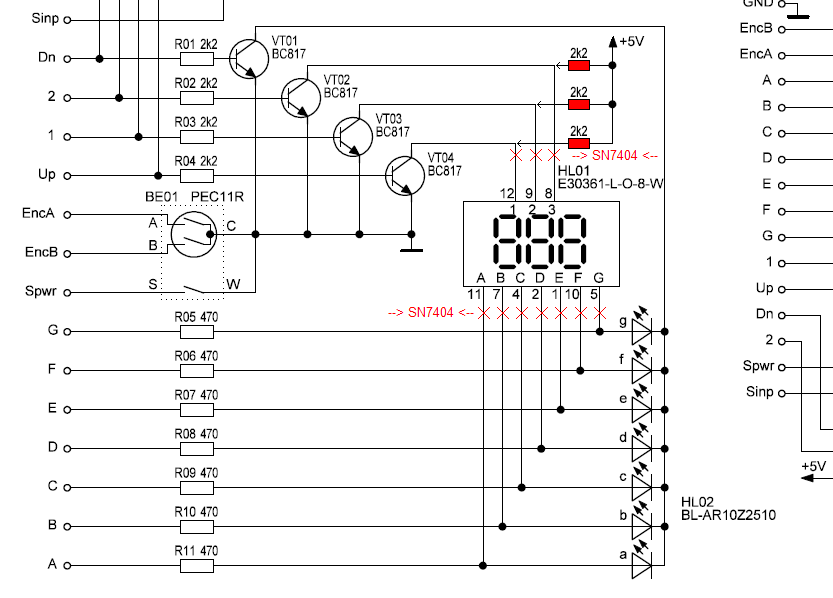 common_anode_led_display_modify.PNG