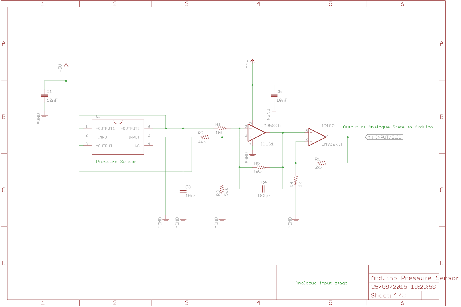 Pressure Sensor Shield Schematic analogue stage.png