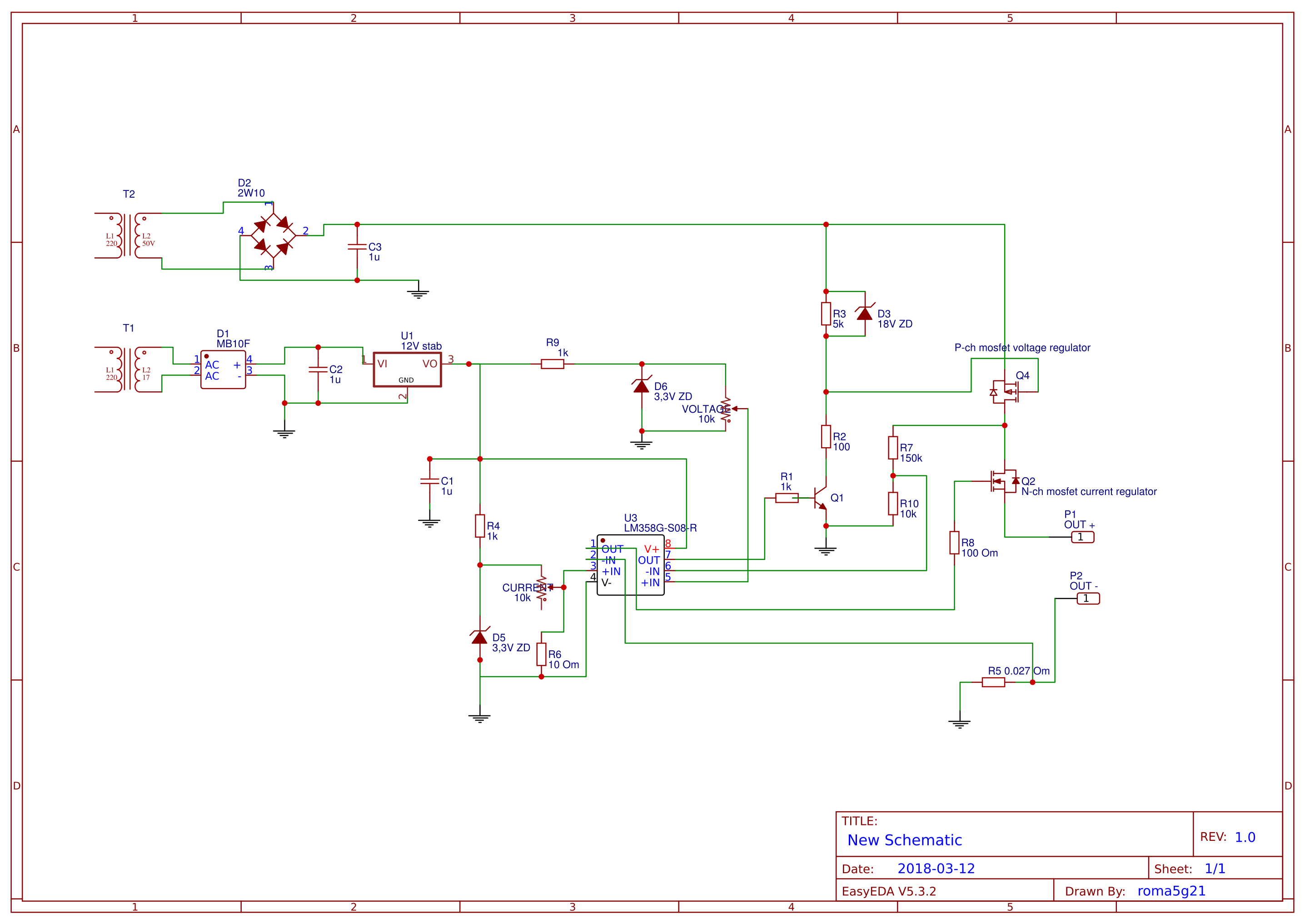 Schematic__Sheet-1_20180312143339.png