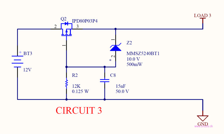 Circuit_3_Reverse_Battery_Protection_N-MOSFET.jpg