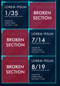 graphicstock-fuel-supply-system-hud-interface-layout-big-set-of-statistical-infographic-and-web-ui-elements-futuristic-virtual-user-interface-abstract-business-background-with-graphs-charts-and-rating_BJxLliET6x_SB_PM_cr.jpg