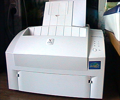 Xerox DocuPrint P8ex.jpg