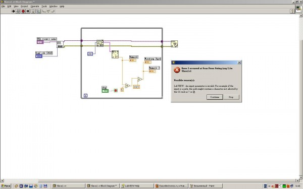Project1_Labview.JPG